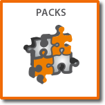 ../../icones/icone_packs.png